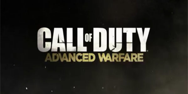 Activision Releases Trailer, Map Info For CoD: Advanced Warfare Havoc DLC