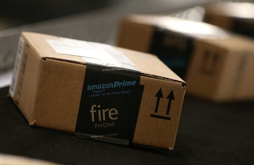 Amazon To Step Into Work Mail, Calendar Segment Like Microsoft, Google