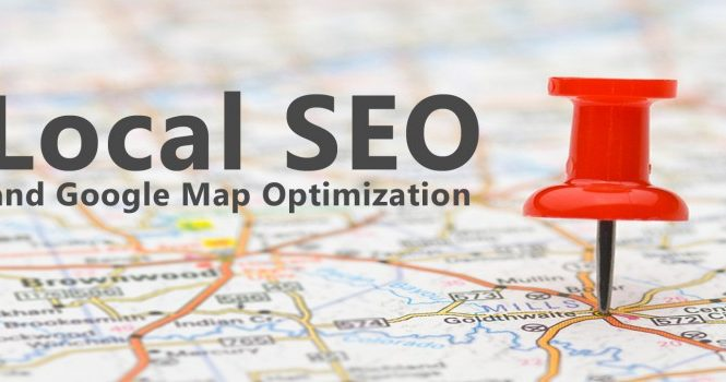 Futuristic Look At Local SEO In 2015