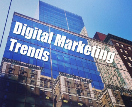 Online Marketing In 2015 To Be Little Different – Brief Tips