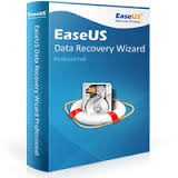 Recover Data Easily For Free with EaseUS Data Recovery Wizard 8.6