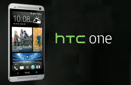 Ways to connect your HTC One to a PC