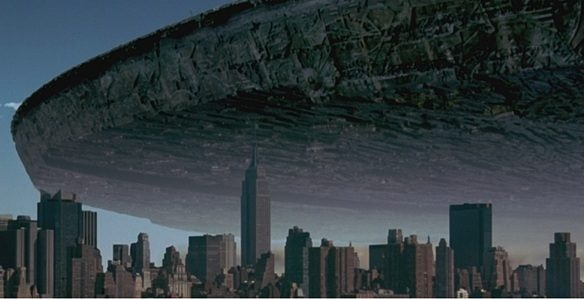 Technologically brilliant cinema – movies with the most astounding special effects