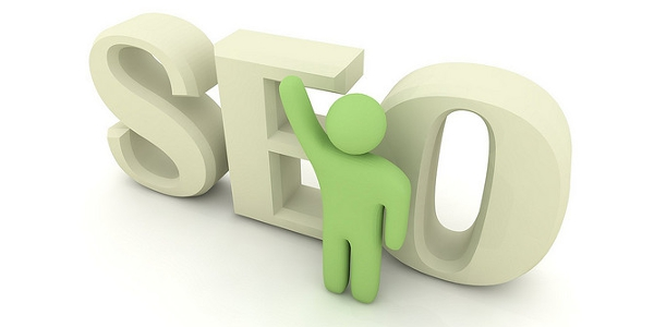 These Basic SEO Practices To Follow While Owning A Website