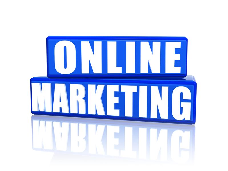 Top 5 Silly Mistakes In Online Marketing