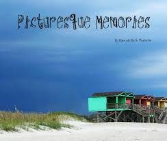 Picturesque memories – let your photos tell a story