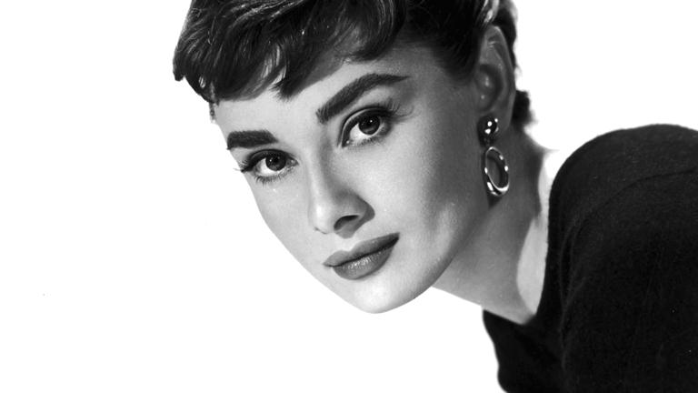 Audrey Hepburn's Role As A Style Icon