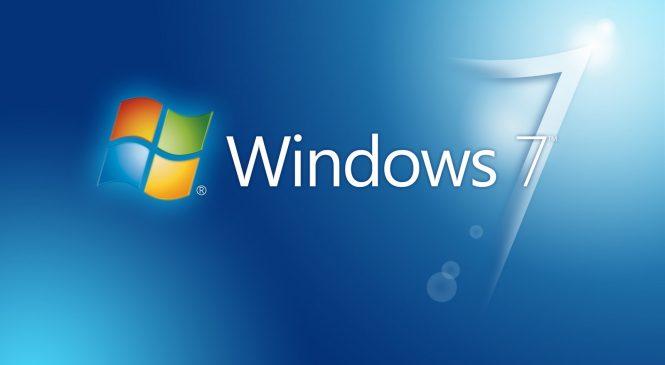 How to steer around common Windows troubles?