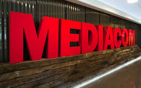MediaCom is pledging to not provide any misuse of funds
