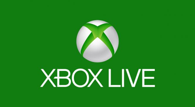 Online multiplayer gaming in Windows 10 will be free with Xbox live