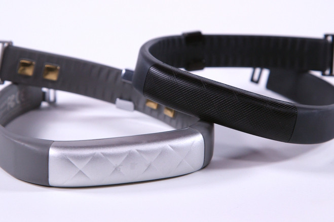 Review: Jawbone Up3 – Not worth the high price without a display
