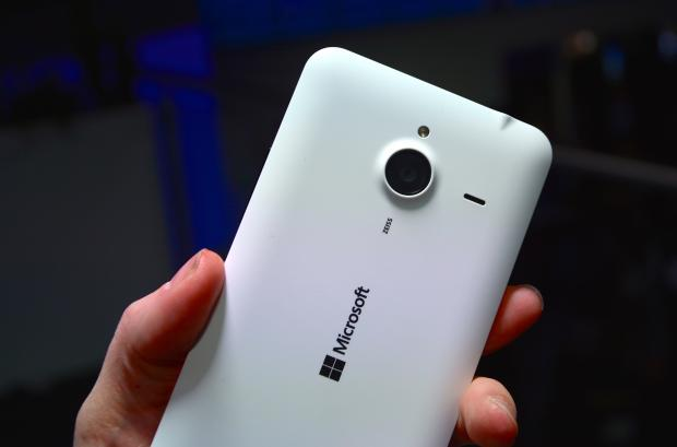 Review: Microsoft Lumia 640 – Good budget phone