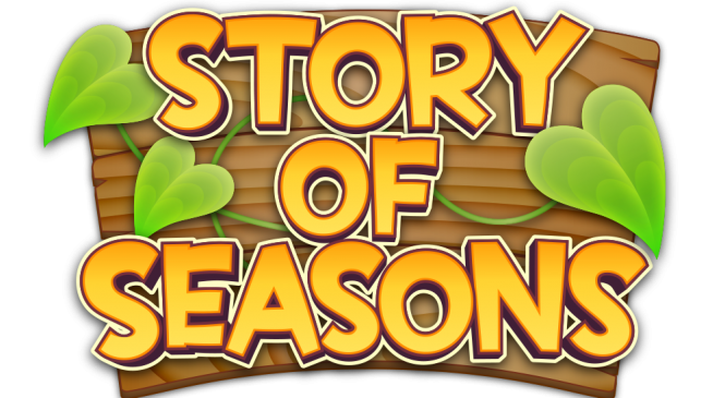 Review: Story Of Seasons – Slow progression, completely enjoyable