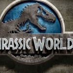 Jurassic world crosses $ 1 billion at the global box office