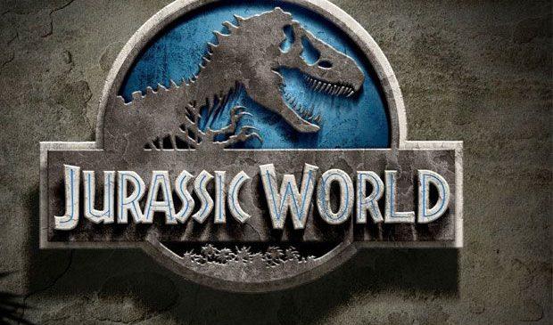 Jurassic world crosses $ 1 billion at the global box office