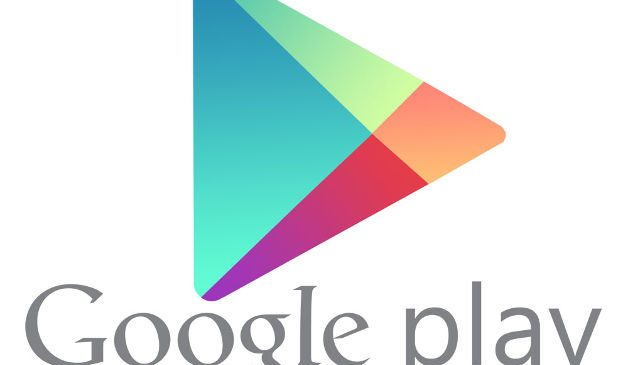 Download and install the latest Google Play Store