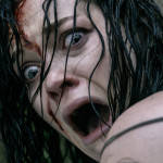 Horror movies- The genre that entertain us