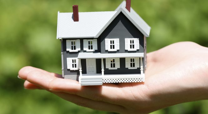 Three things to keep in mind when choosing Real Estate