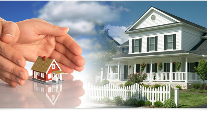 Effective tips for launching real estate investment