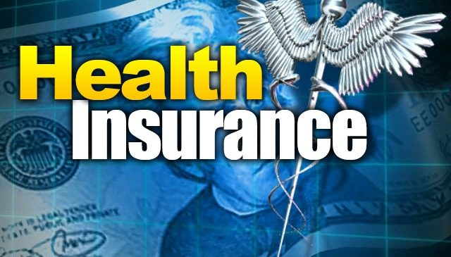 How can you secure affordable health insurance?