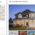 Realtors: Build Your Next Single Property Website with Trending Agents