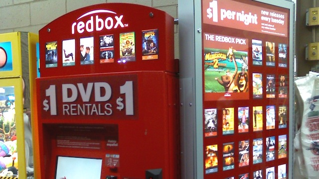 Renting movie online- Is it a good thing?