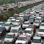 The growing sector of automobiles in India