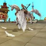Titans of the Sun - Myths Meet Gaming