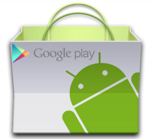 How to Download, Play Store Latest Updates
