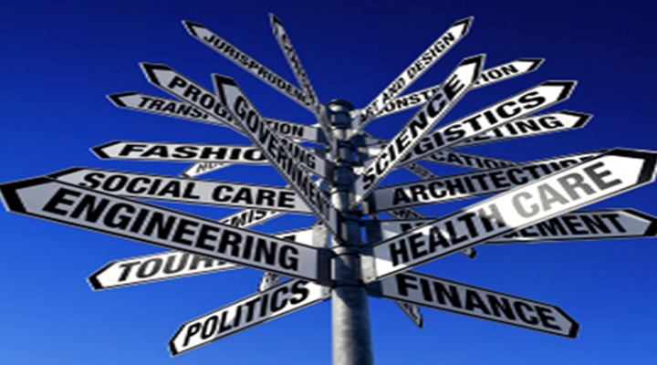Professional career counseling- Is it important?