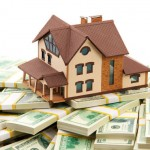 The true advantages of real estate investment