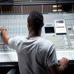 What Is Audio Engineering all about