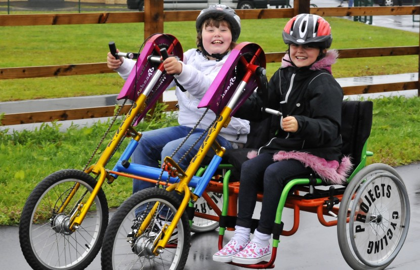 Common misconceptions about disabilities and disabled people