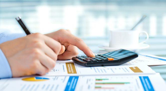 Financing options for wholesale distributors