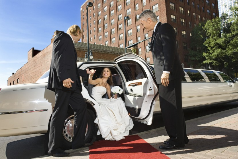 Things to Look for When You Want to Hire a Limousine