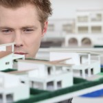 How to Get the Best for Your Property