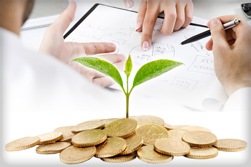 Right kind of financing for your business