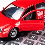 Some Things You May Want to Know if You Take out a Loan Against Your Vehicle