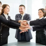 The Principles Behind Mergers and Acquisitions