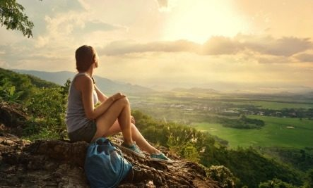 Tips to Reduce Stress for Healthier Living