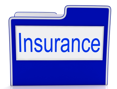 What does Mobile Phone Insurance Cover – and What does it Not? What You Need to Remember