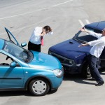 Automobile insurance- How to lower it