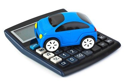 Financing the car- A booming business