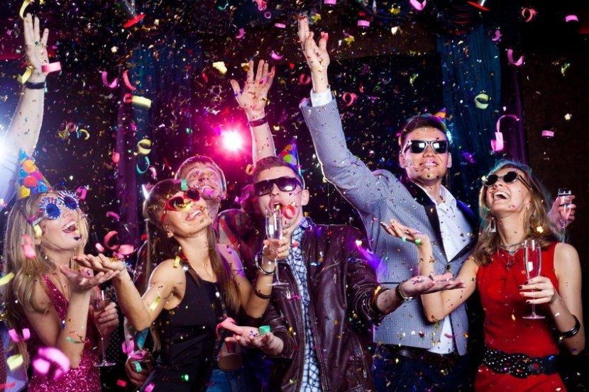 Selecting a good entertainment for your corporate event
