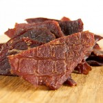 Top Five Reasons You Should Start Having Organic Beef Jerky Now