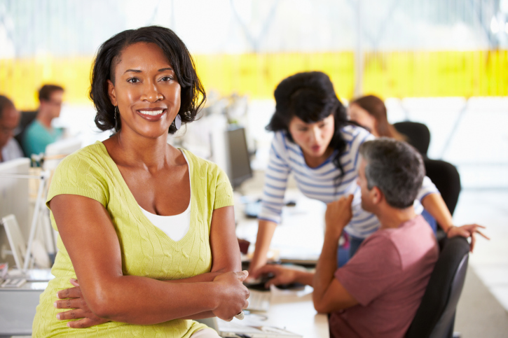 Career change in your midlife