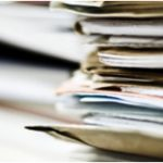 Take Your Board of Directors into the Paperless Age