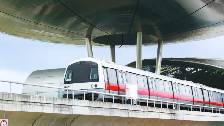 Top Tips To Know Before Taking Metro, Subway Trip