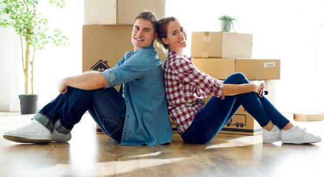 Choosing real estate carefully- the basics behind it