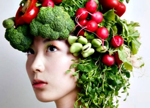 Health issues and the need for you to live through natural products